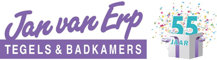 Jan-van-Erp-logo