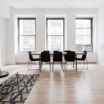 Het interieur van je woning verbeteren met deze aanpassingen