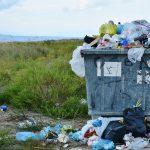 Veilig afvoeren van Chemisch afval